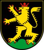 Stadtwappen Heidelberg