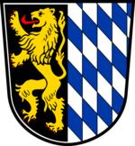 Stadtwappen Wiesloch